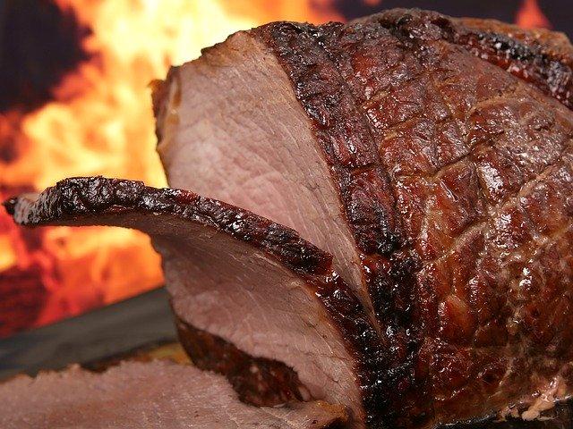 ブラジルの肉料理シュラスコとは?元在住者おすすめの部位15選!