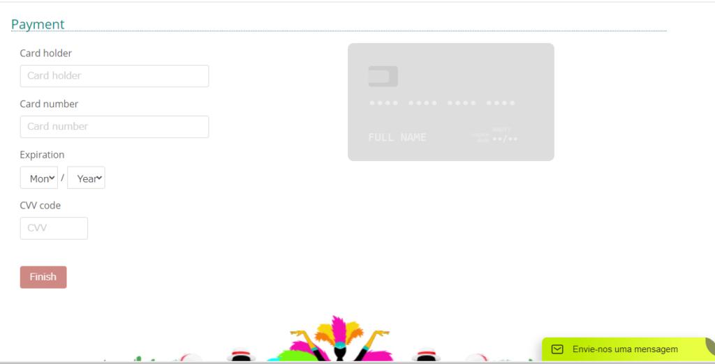 【最新版】リオのカーニバルのチケットを専用サイトで安く買う方法