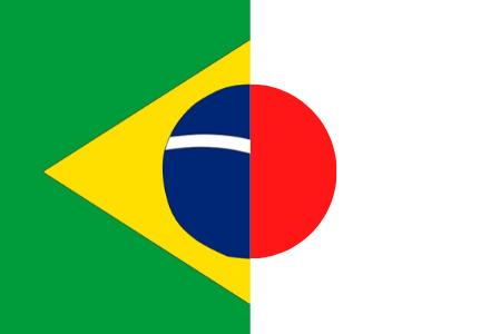 ポルトガル語になった日本語30選!日本人には想像もつかない意味も