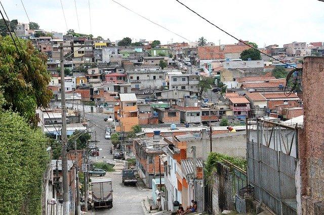 ブラジルのサッカーはなぜ強い?住んで分かった3つの理由