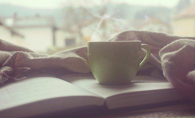 【甘すぎ注意】本場ブラジルのコーヒーの飲み方がスゴい!
