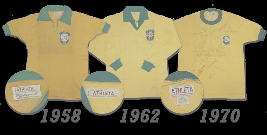 アスレタ(Athleta)のロゴ「カフェドブラジル」の意味は?