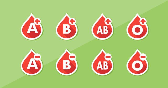 「ブラジル人の血液型は全員O型」はウソ!実際の比率とO型が多い理由