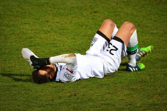サッカー「マリーシア」とは?ブラジル代表の強さの秘訣はここにあり!