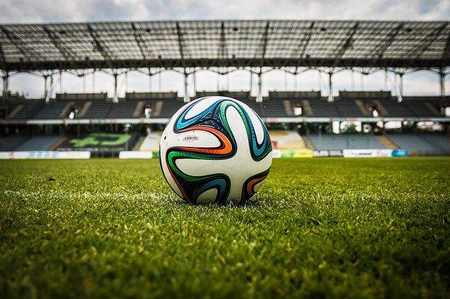 ホペイロとは?サッカーに欠かせない仕事内容とポルトガル語の意味