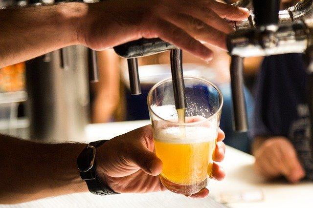 ブラジルビールのおすすめ銘柄15選!クラフトビール人気も急上昇