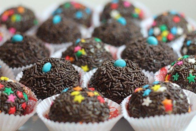 ブラジルのチョコ菓子「ブリガデイロ」とは?本場の人気レシピを紹介