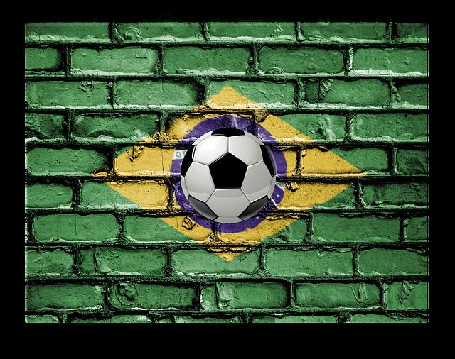 ブラジルサッカーリーグ | 仕組みや人気チームを元在住者が解説!