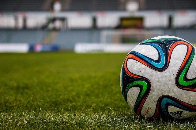 ブラジルサッカーリーグ   仕組みや人気チームを元在住者が解説!