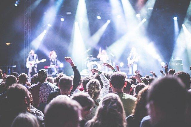 ブラジル音楽の超有名曲7選 | 各ジャンルの特徴まとめ