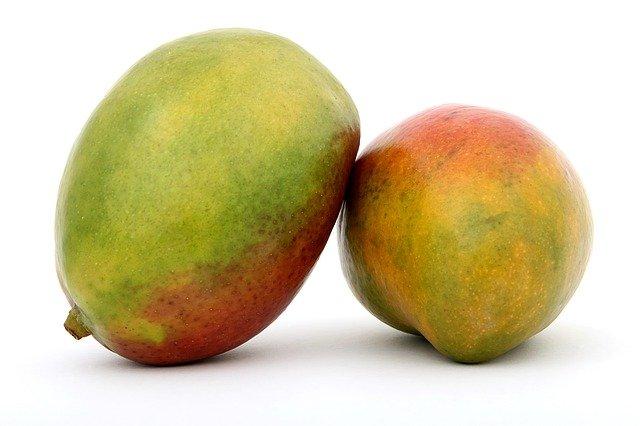 ブラジルのおすすめフルーツ20選!定番から珍しいものまで