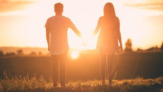 【男女別】ブラジル人の恋愛観 | 恋人未満の「お試し期間」とは?