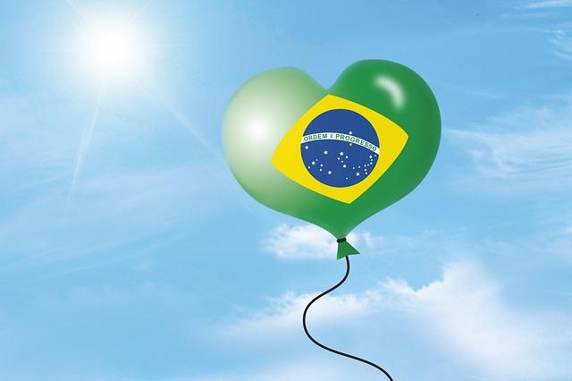 仲悪い?ブラジルとアルゼンチンのライバル関係【サッカー7つの成績を比較】