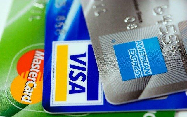 ブラジル旅行でも安心の無料クレジットカード3つだけ【元在住者が教える活用術】