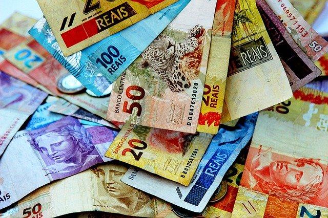 ブラジルレアルへ外貨両替!手数料を最小限にするお得な方法【元在住者が伝授】