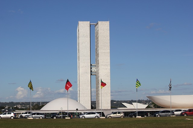 ブラジルの首都ブラジリアはなぜ世界遺産?登録理由とおすすめ観光スポット10選