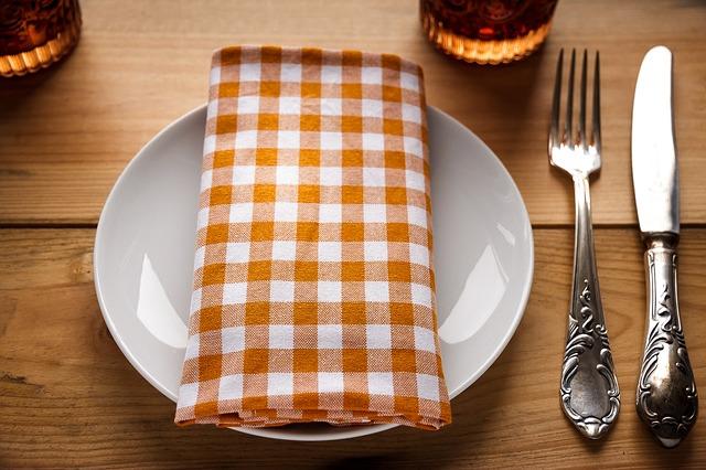 ブラジルの食事マナーを元在住者が8つ紹介!知らないと恥ずかしい