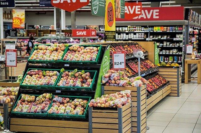 ブラジルのスーパーマーケット12選【お土産探しにもおすすめ】