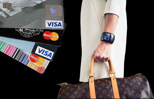 ブラジルの銀行7選!ATMで安全にキャッシングする5つのコツ
