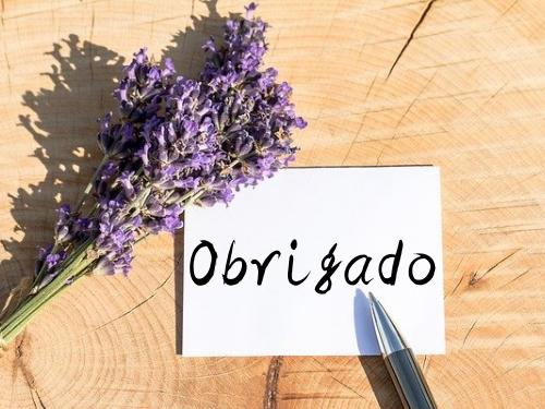 ポルトガル語で「ありがとう」9パターン!男性・女性で異なる理由と発音