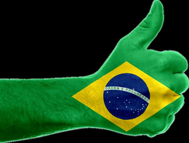 ポルトガル語の「どういたしまして」12選!ありがとうの上手な返し方